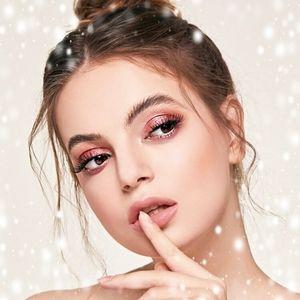 SHEGLAM Glitter Liquid Eyeshadow Trio - In Love